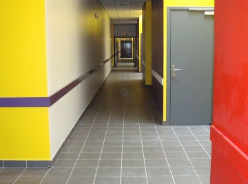 1---Gymnase-Couloirs-OPTIONS-Design