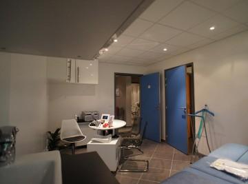 Cabinet-médical-aménagements-menuiseries-mobilier-OPTIONS