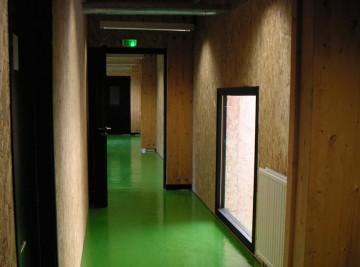 Couloirs-Conseil-Gérénal-Evry-ERP-OPTIONS