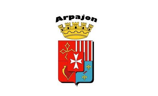 Ville d'ARPAJON